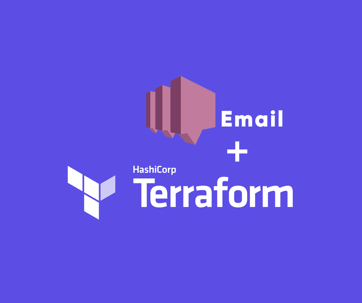 Terraform SNS Email List Subscription - AWS Cloud Guru