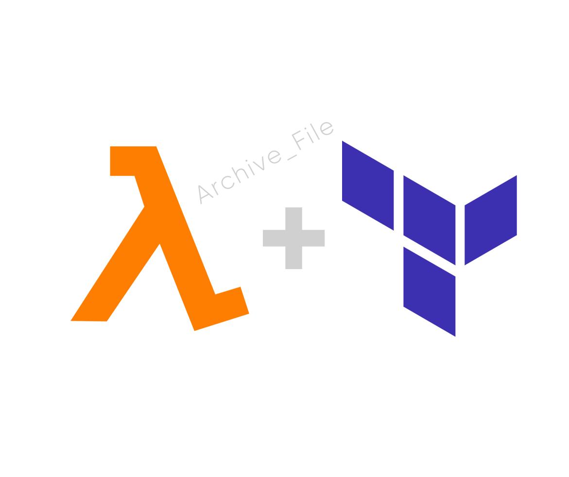Creating an AWS Lambda in Terraform - AWS Cloud Guru